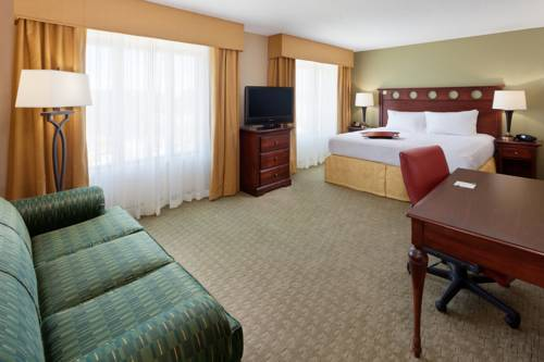 Hotels With Bedroom Suites In Tampa Florida Pierpointsprings Com