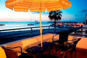 Holland America Cruise Line Tampa Cruise Port